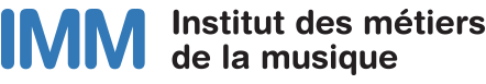 logo-imm-institutdesmetiersdelamusique